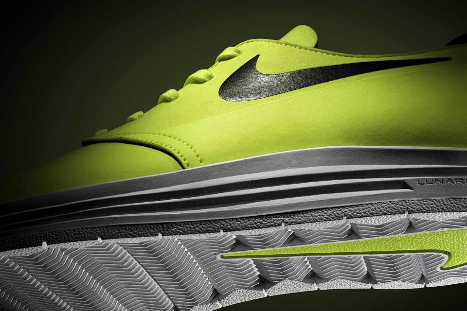 nike-sb-lunar-one-shot-4