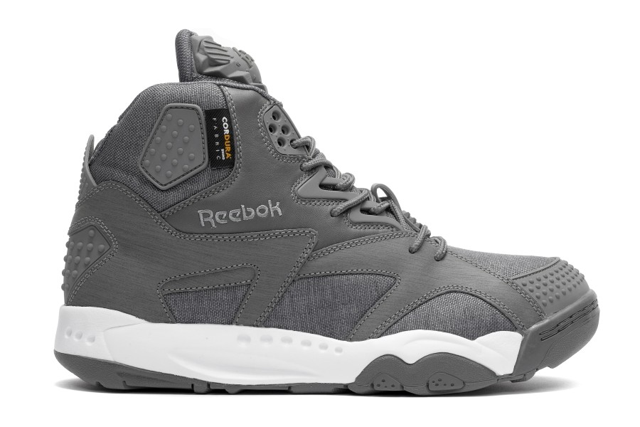 reebok-classics-cordura-premium-wearability-collection-6