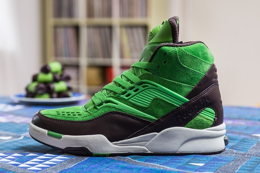 reebok-pump-twilight-zone-sns-punschrulle-1