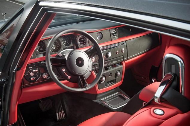 rolls-royce-chicane-phantom-coupe-2_