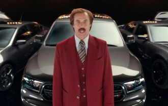 ron-burgundy-x-dodge-durango-videos-01
