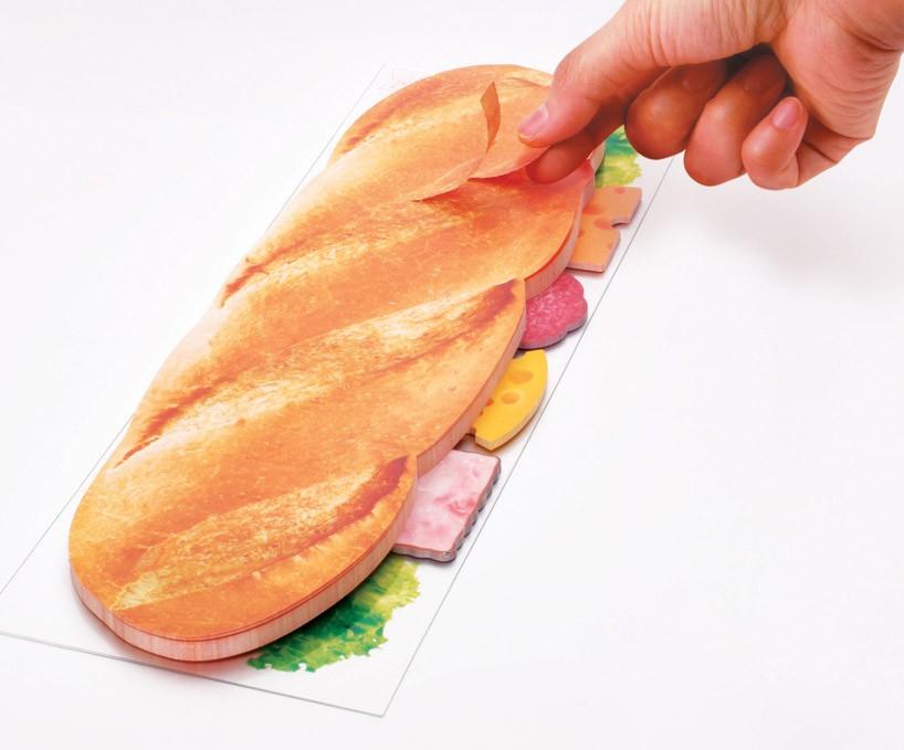 sliced-eat-sticky-notes-marsmers-designboom-shop09