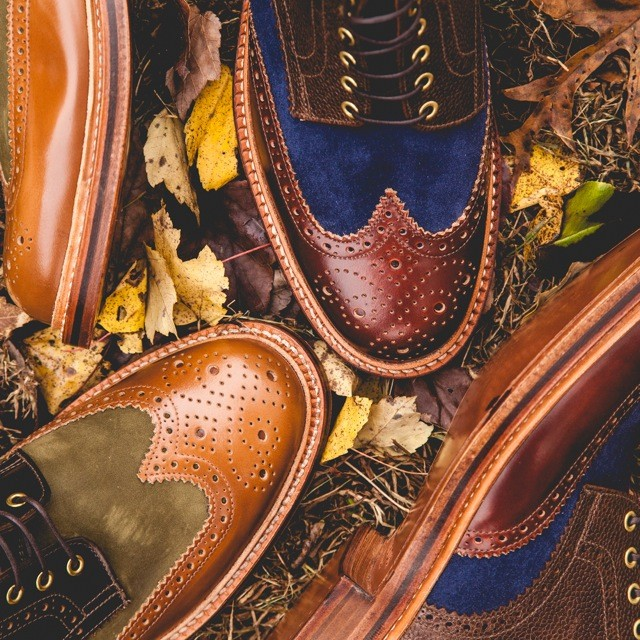 social-status-x-grenson-2013-holiday-preview-INSTAGRAM-2