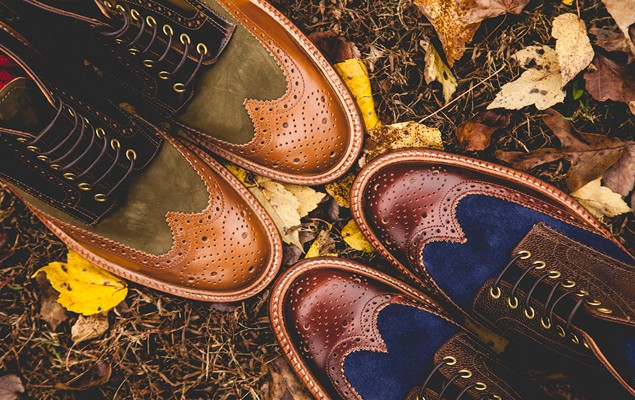 social-status-x-grenson-2013-holiday-wingtip-brogue-boot-preview-1