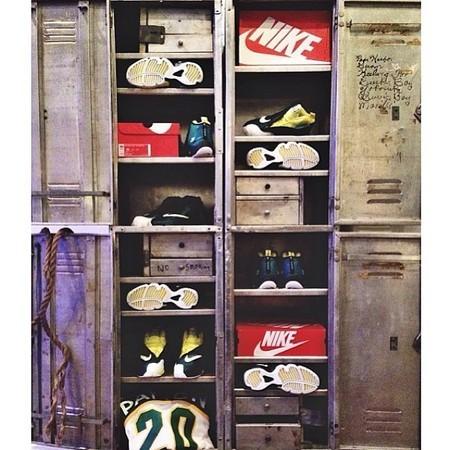 sole collector decade-4
