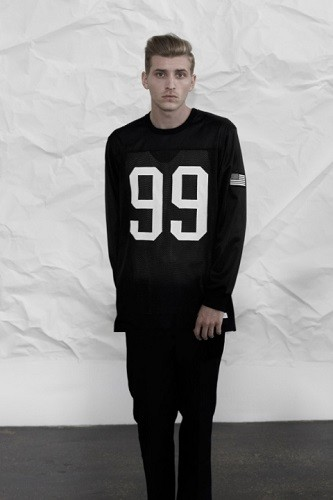 stampd-2014-springsummer-lookbook-008