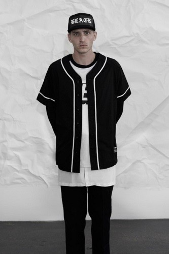 stampd-2014-springsummer-lookbook-04