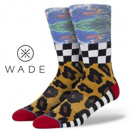 stance-dwyane-wade-m200d13cubch_yel-cubana-sock4