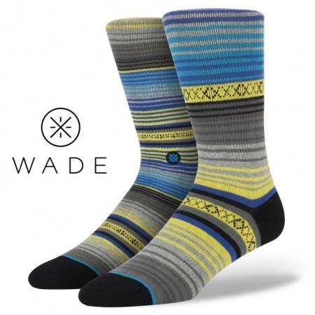 stance-dwyane-wade-m310d13salch_tan-salsa-sock4