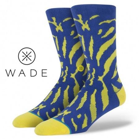 stance-dwyane-wade-m325d13malch_pur-mali-sock4
