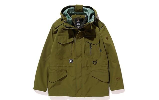 stussy-x-gore-tex-m-65-jacket-11
