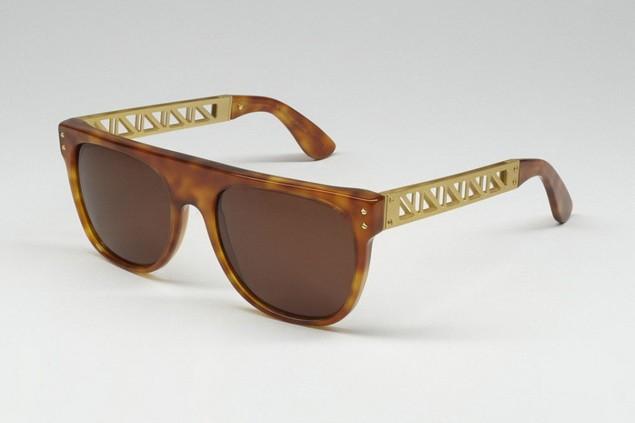 super-structura-hol13-sunglasses-1-960x641_