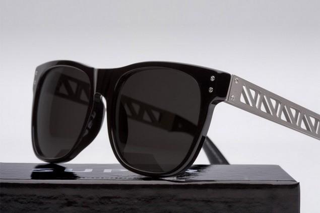 super-structura-hol13-sunglasses-1-960x642_