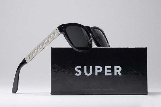 super-structura-hol13-sunglasses-1-960x643_