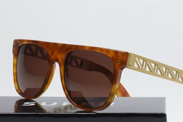 super-structura-hol13-sunglasses-1-960x644_