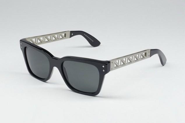 super-structura-hol13-sunglasses-1-960x645_