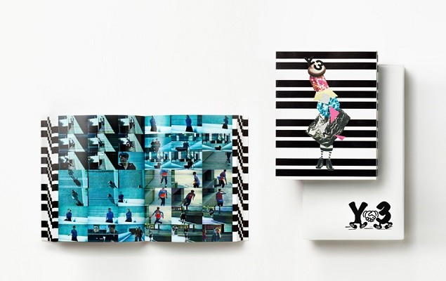 the-10-years-of-y-3-book-1