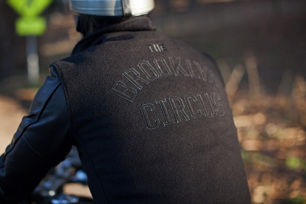 the-brooklyn-circus-bkc-moto-varsity-jacket-3