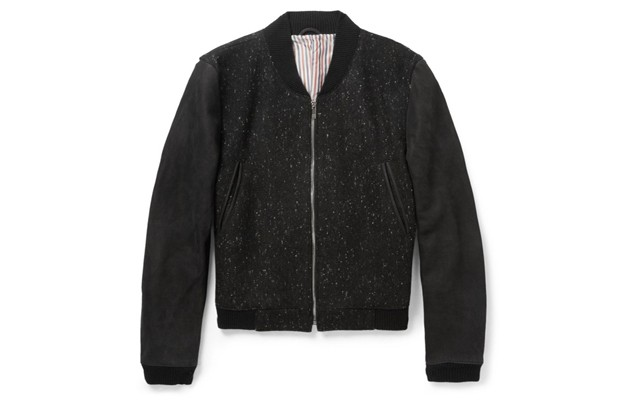 thom-browne-wool-bomber-jacket-1
