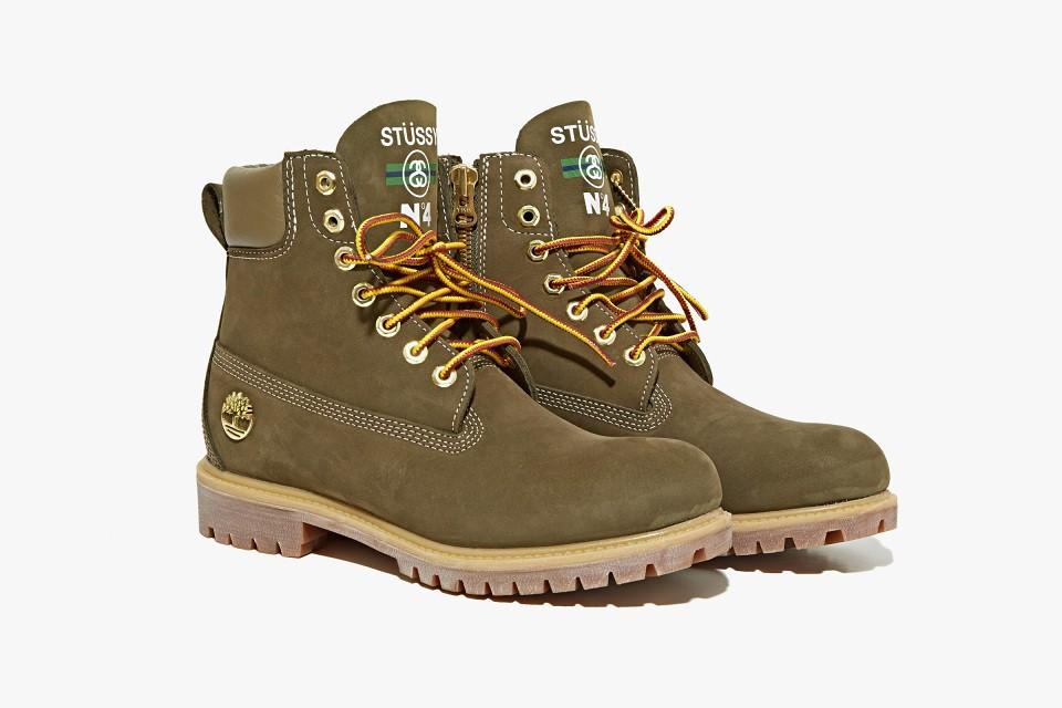 timberland-stussy-6-boot-1