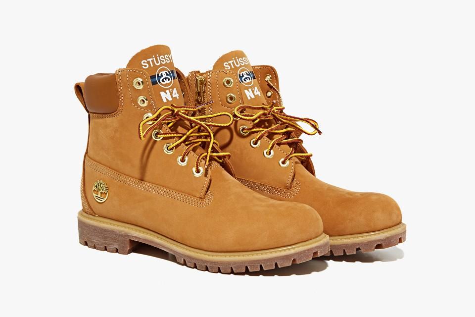timberland-stussy-6-boot-2