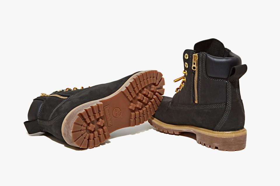 timberland-stussy-6-boot-7