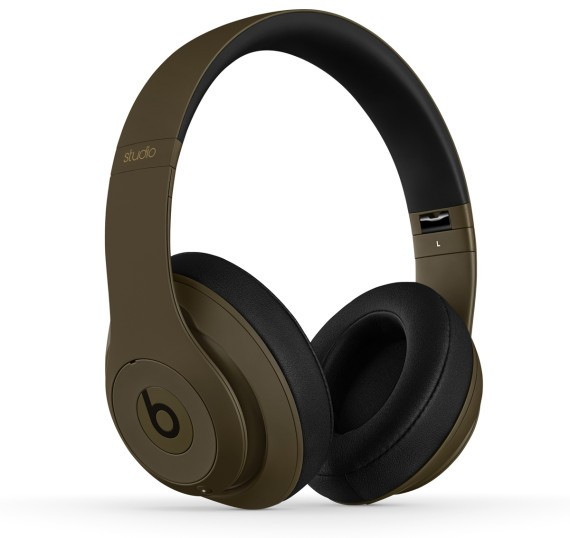 undefeated-beats-by-dre-studio-headphones-02-570x538