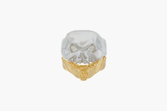 undercover-2013-holiday-ring-collection-4
