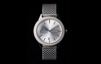uniform-wares-351pl-01-limited-edition-watch-1