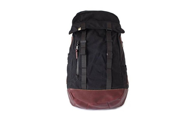 visvim-lamina-backpack-001