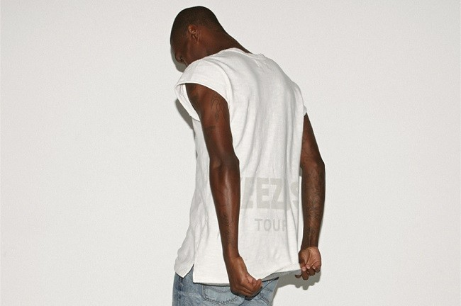 yeezus-tour-kanye-west-pacsun-exclusive-lookbook-10