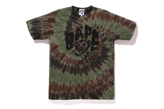 yoshifumi-egawa-x-bape-a-skating-ape-collection-5