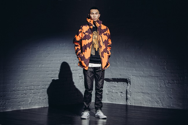 10-deep-2013-holiday-after-midnight-lookbook-12