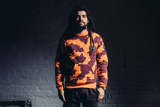 10-deep-2013-holiday-after-midnight-lookbook-15
