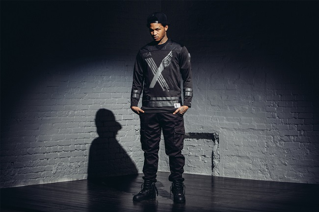 10-deep-2013-holiday-after-midnight-lookbook-16