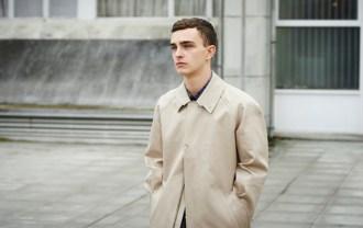 6876-stapleton-raincoat-01