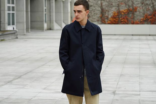 6876-stapleton-raincoat-5