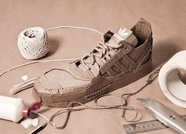 Adidas-Originals-with-Cardboard-640x002_