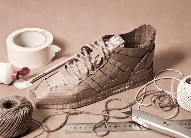 Adidas-Originals-with-Cardboard-640x003_