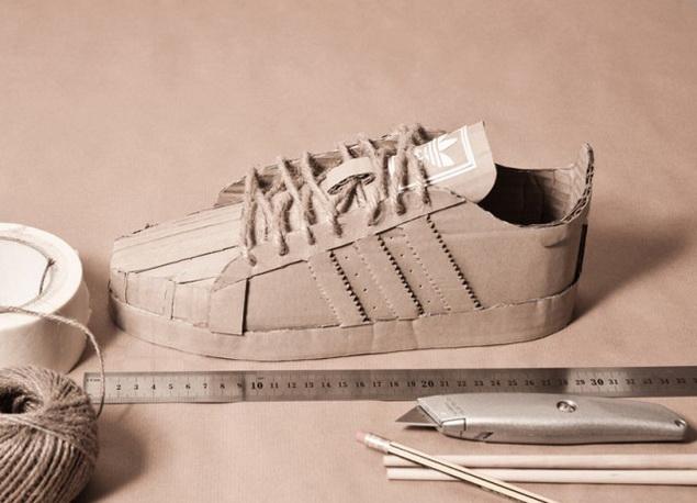 Adidas-Originals-with-Cardboard-640x004_