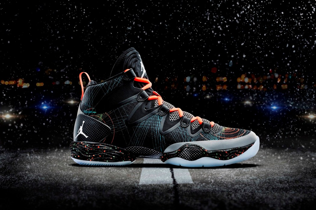 Air Jordan XX8 SE Christmas-12月24日發售,訂價NT$ 5,300 (2)