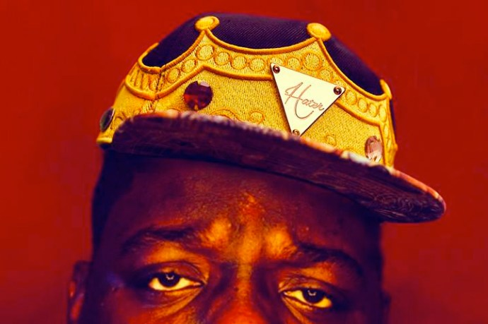 Biggie-Smalls-With-HATer-Royal-Crown-Jewellery-snapback_01