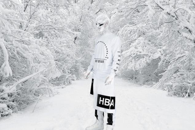 HBA WHITE-2