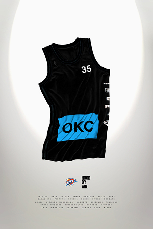 Imagining-if-Major-Brands-and-Corporations-Designed-NBA-Uniforms-10-300x450