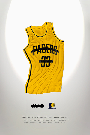 Imagining-if-Major-Brands-and-Corporations-Designed-NBA-Uniforms-16-300x450