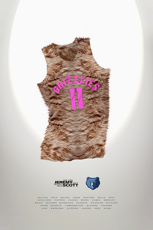 Imagining-if-Major-Brands-and-Corporations-Designed-NBA-Uniforms-4-300x450
