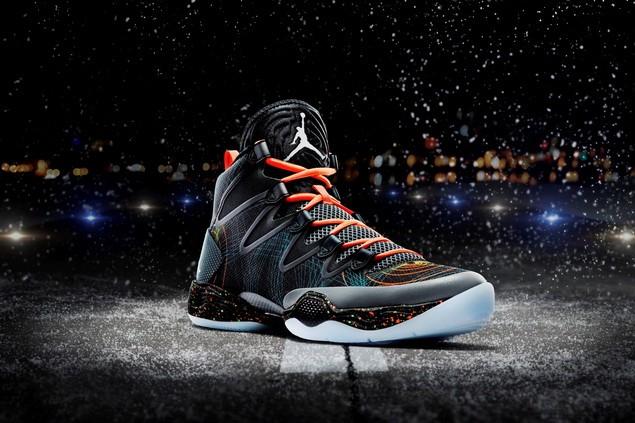 Jordan Melo M10 Christmas -12月24日發售,訂價NT$5,100 (7)_