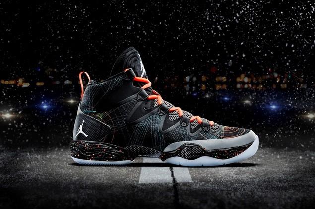 Jordan Melo M10 Christmas -12月24日發售,訂價NT$5,100 (8)_