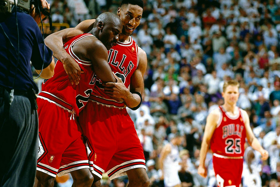 Michael-Jordans-Flu-Game-Shoes-1