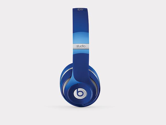 New-Beats-Studio-blue1